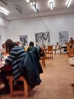 s cafe2